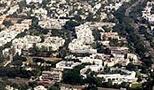 Aurangabad